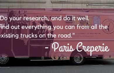 food-truck-startup-advice